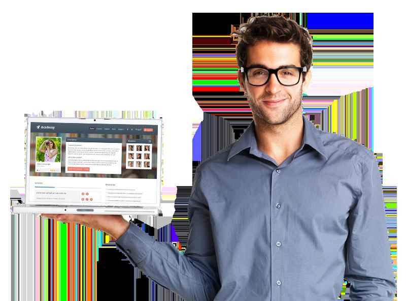 online magántanár, magántanár, online angol nyelvoktatás, online német nyelvoktatás